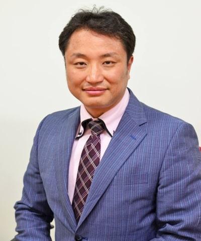 広島弁護士会所属大村真司弁護士